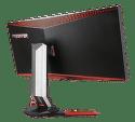 Acer Predator Z35 UM.CZ0EE.001 čierny