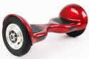 SMARTMEY N3 RED Hoverboard