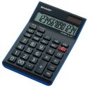 Sharp EL-145TBL - Stolová kalkulačka