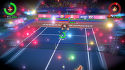 Mario Tennis - Nintendo Switch hra