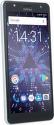MyPhone Pocket 18x9 čierny