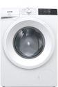 Gorenje WE743, biela práčka plnená spredu