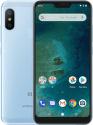 Xiaomi Mi A2 Lite 64 GB modrý