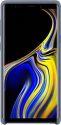 Samsung silikónové puzdro pre Samsung Galaxy Note9, modrá