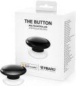 Fibaro Button HomeKit BLK Tlačidlo