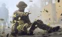 Battlefield V PS4 hra