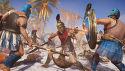 Assassins Creed Odyssey PC hra