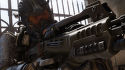 Call of Duty: Black Ops IV Xbox One hra
