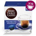 Nescafé Dolce Gusto Espresso Ristretto Ardenza (16ks)