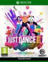 Just Dance 2019 - Xbox One hra
