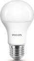 LED Philips žiarovka 12,5W, E27