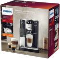 Philips EP5365/10 Series 5000