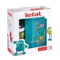 K3169214 Tefal Kids