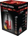 RUSSELL HOBBS 24740-56/RH