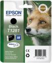 EPSON T12814020 BLACK blister