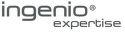 Tefal L6509503 Ingenio Expertise sada hrncov (4ks)