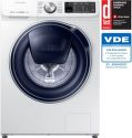 WW90M649OPM-ZE_001_Front_White-sk (2)