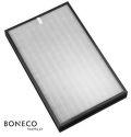 BONECO A503