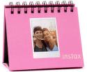 Fujifilm Instax Twin Mini Flip Album, ružová