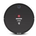 Hoover RBT001 011 Kyros