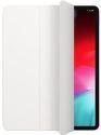 "Apple Smart Folio obal pre iPad Pro 12.9"" MRXE2ZM/A biely"