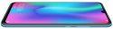 Honor 10 Lite 64 GB nebesky modrý