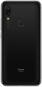 Xiaomi Redmi 7 32 GB čierny