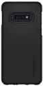 Spigen Thin Fit puzdro pre Samsung Galaxy S10e, sivá