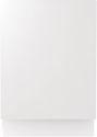 Gorenje GV63161, Vstavaná umývačka riadu