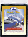 SWIRL 1600035 kombi filter, do digestora