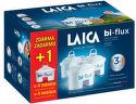 Laica FM 3+1 sada náhradných filtrov