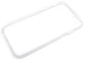 WINNER Puzdro TPU ultra thin iPhone 6 transparent