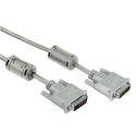 Hama 45077 DVI prepojovací kábel, Digital, Dual link 1,8 m