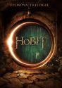 Hobit 1. - 3. kolekce - 6xDVD