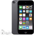 Apple iPod Touch 32GB (šedý) MKJ02HC/A