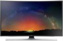 Nano Cell SUPER UHD LED TV