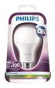 PHILIPS LED 100W E27 CW 230V A60M FR ND/4