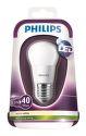 PHILIPS LED 40W E27 WW 230V P45 FR ND/4