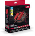 SPEEDLINK DECUS Gaming Mouse, black