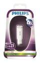 Philips LED 25W G9 WW 230V ND/4