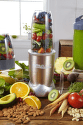 Nutribullet Pro Family 900 Series