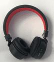 Soundfriend SH018B (čierna)