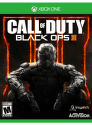 Call of Duty: Black Ops III - hra pre Xbox ONE