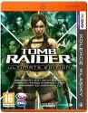 Tomb Raider: Ultimate Edition - hra pre PC