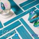 TOTALLY-TEAL-2