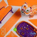oj-orange2