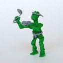 3Doodler Náplň do pera - Foggy Day (sivá)