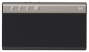 Creative SB ROAR 2 (černý) - BT reproduktor