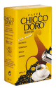 Chicco D´oro Tradition mletá káva (250g)