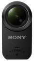Sony HDR-AS50 čierna